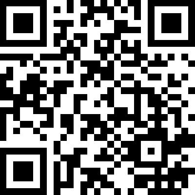 qr code to fulldome study